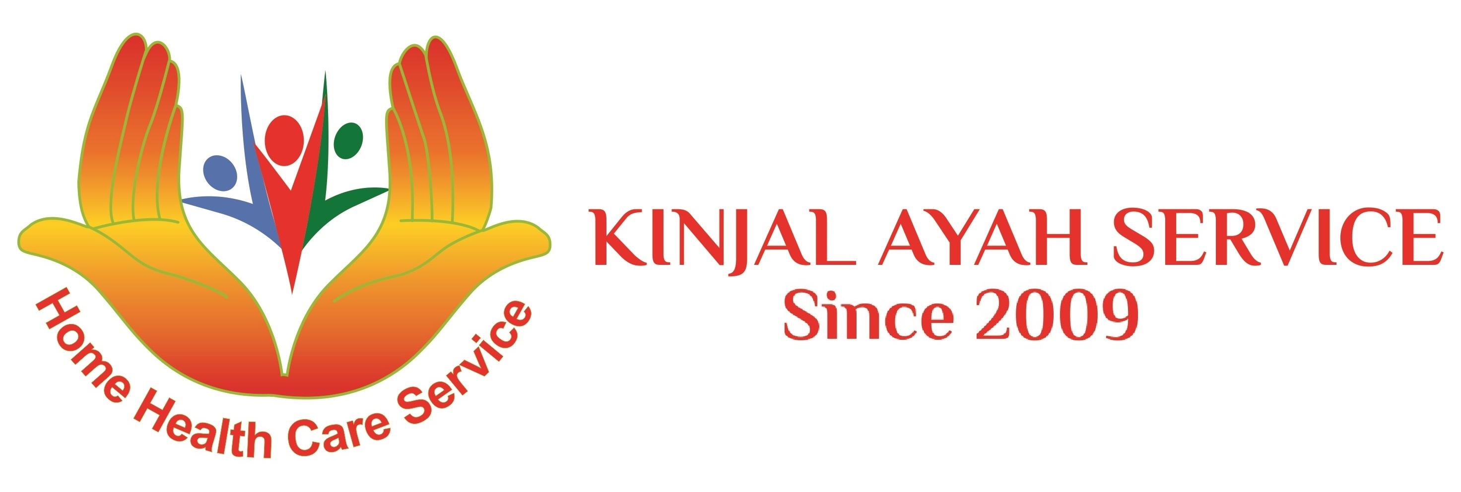 KINJAL AYAH